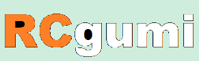 RobCar Gumi