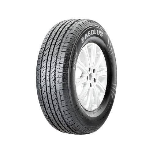 235/75R15 T AS02 TL  Aeolus