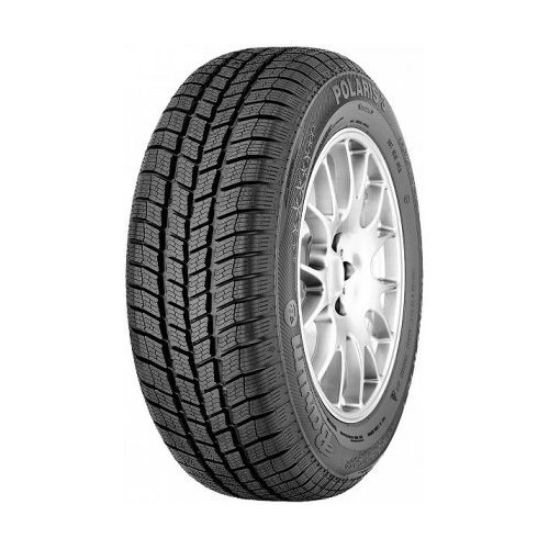 235/60R18 H Polaris3 XL FR Barum