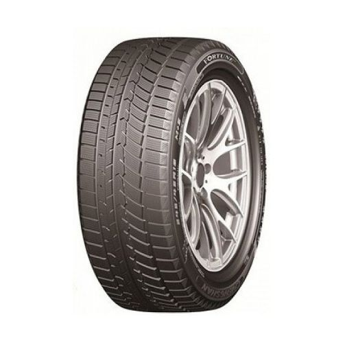 235/60R18 H FSR901 XL Fortune
