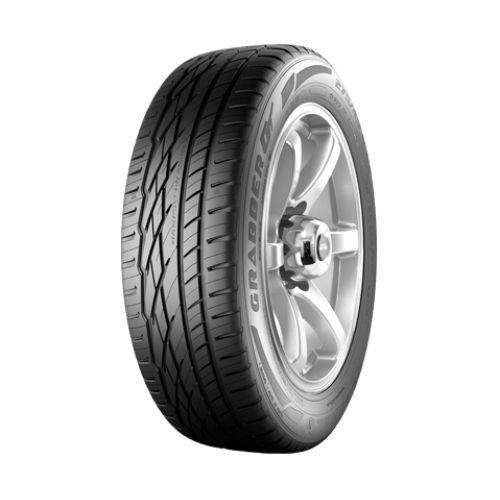 235/75R15 T Grabber GT XL FRGeneral Tire