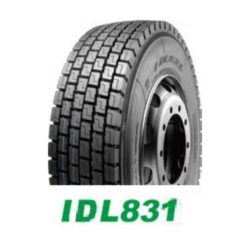 235/75R17.5 IDL831 143/141J 18PRInfinity