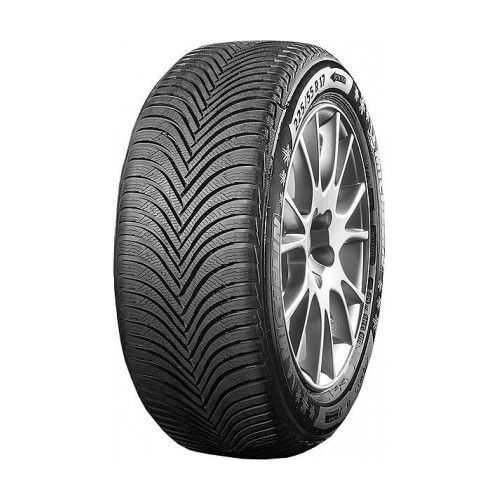 205/65R16 H Alpin 5 MO Michelin