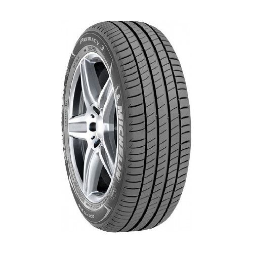 205/50R17 Y Primacy 3* Grnx DOT14 Michelin