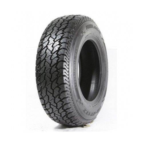 235/75R15 H HT 172 XL Mirage