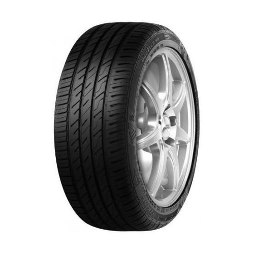 225/50R17 Y PROTECH HP FR XL TL Viking
