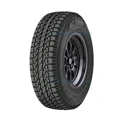 205/70R15 T AT1000  Zeetex