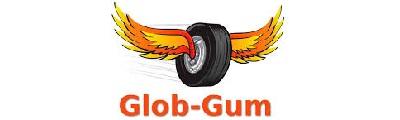 Glob-Gum