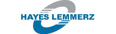 Lemmerz