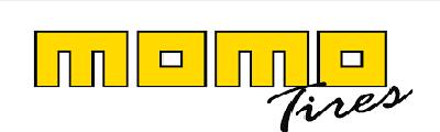 Momo gumi