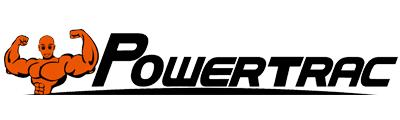 PowerTrac