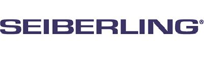 Sieberling