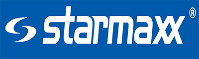 Starmaxx (Petlas)