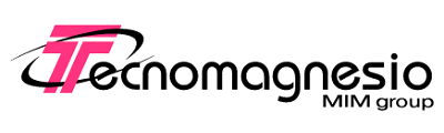 Technomagnesio